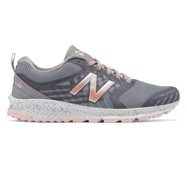 New Balance  女士休闲运动鞋好价