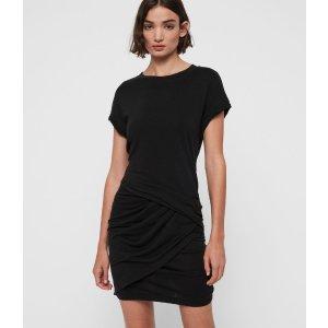 ALLSANTSFreidala Dress