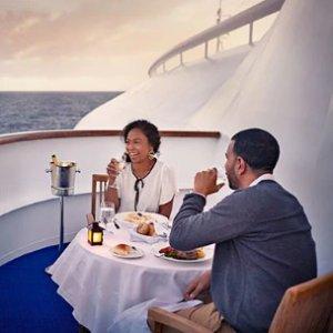 最高$900消费券+$200机票抵用券公主邮轮  全部航线All aboard大促销   星级晚宴免费享
