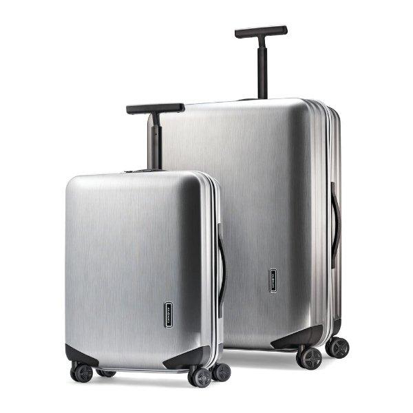Inova20+28寸行李箱2件套