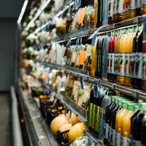 等玫瑰直减£15  新生季线上超市配送福利英国线上超市/网上华人超市/网上海鲜配送集合