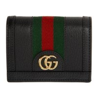 Gucci Ophidia卡包