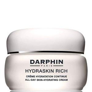 Darphin 面霜(Rich版本)