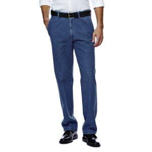 Haggar牛仔裤