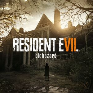 Resident Evil 7: Biohazard PlayStation 4 / Xbox One Games