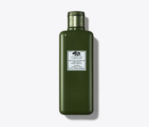 Dr. Andrew Weil for Origins™ Mega-Mushroom Relief & Resilience Soothing Treatment Lotion   Origins