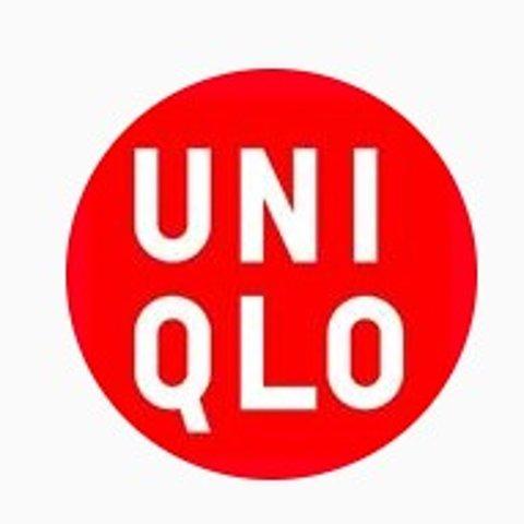 低至4折+额外满减 折扣+上新+联名款全都有合集:Uniqlo 近期最完全折扣汇总 从内衣到大衣 优衣库陪你舒适温暖过秋冬