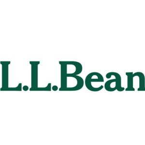 Extra 25% OffSale Items @ L.L.Bean