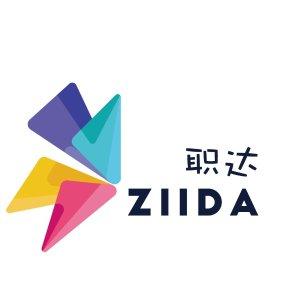 Ziida职达咨询 解锁英国求职Dream Offer