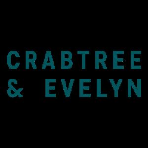 告别倒闭谣言 经典依旧Crabtree & Evelyn 英伦田园派护肤 什么产品最好用