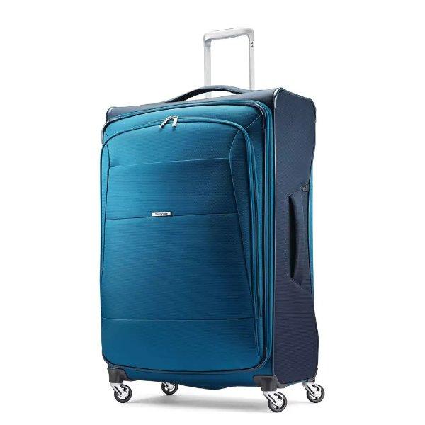 Eco-Nu 29寸行李箱,3色可选