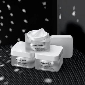 低至7折 价值$254的PTR面膜套装仅$54即将截止:SkinCareRX 精选护肤产品促销 收雅顿金胶、十全大补面膜等
