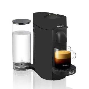 $88.74 + Free $25 Gift CardNespresso VertuoPlus Coffee and Espresso Machine