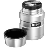 Thermos 焖烧杯