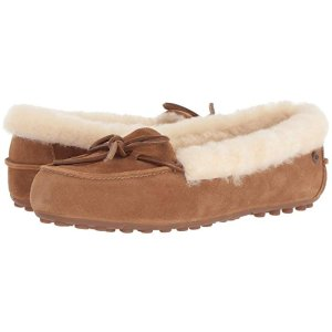 UGGSolana Loafer