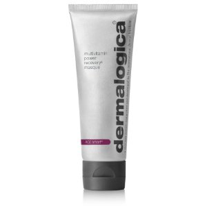 Dermalogicamultivitamin power recovery masque