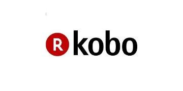 Rakuten Kobo CA (CA)