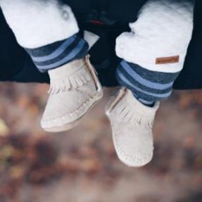 7折Robeez 婴儿软底学步鞋促销 全年最好折扣