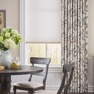 Up to 40% offFlash Sale @ Blinds.com