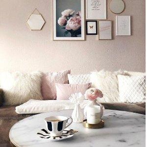 原创征文#装修经验#壁纸or刷墙?储物室还是书房?来分享装修经验