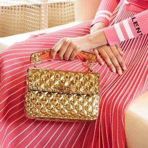 Up to 50% off+ Up to Extra 35% offBags Sale @ Neiman Marcus