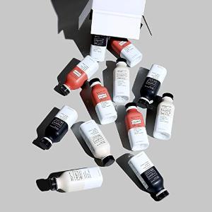 $29.4起 三种咖啡口味一次享闪购:Soylent 即开即饮型代餐饮料 3种口味混合装 12瓶