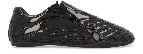Zen 平底鞋