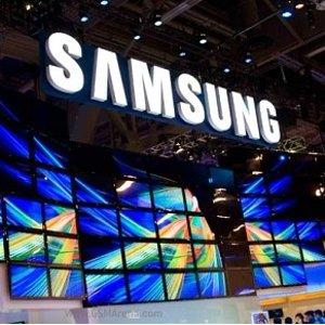 满额立省100胖Samsung 精选电子产品大促