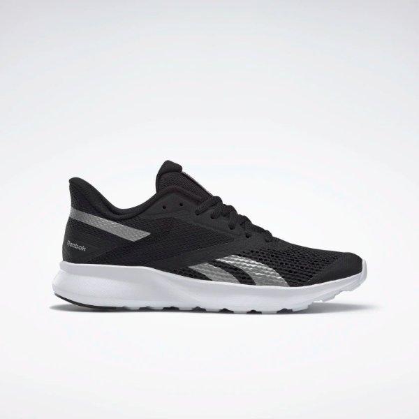 Speed Breeze 2 女鞋