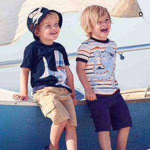 60% Off+Free ShippingGymboree kids clothing Sale