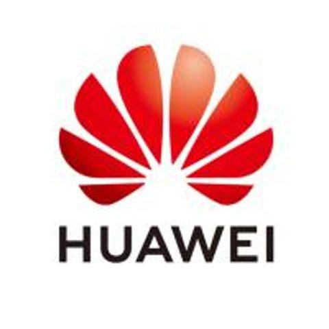 低至4折HUAWEI华为 MatePad Pro 10.8寸大平板降至$666