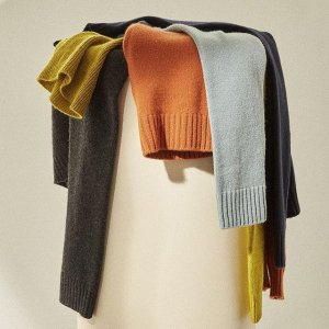Up to 70% OffCOS Women's Sweaters & Outwears Sale