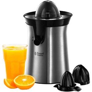 russell hobbs橙子榨汁机
