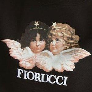 无门槛9折Fiorucci 小天使全场热卖 天使都有了 丘比特你在哪