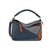 Loewe Small Puzzle 包包