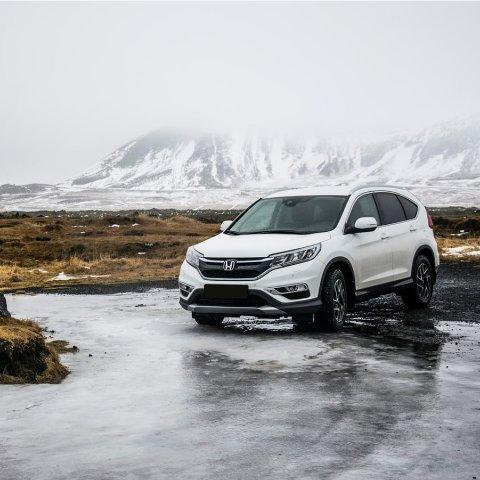 来看看大家都在买什么车2019上半年 全美畅销SUV大盘点