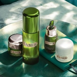 满$200减$50+ 多品牌送礼最后一天:Neiman Marcus 美妆护肤销量榜Top 20 热门必抢盘点