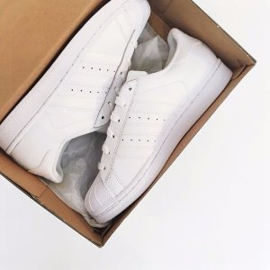 $1.99起 多款史低价Final Score官网 男女童Nike,adidas,Timberland,New Balance等低至2折
