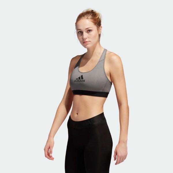 女款运动内衣