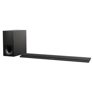 $199.99Sony CT800 回音壁蓝牙音箱 + 无线低音炮