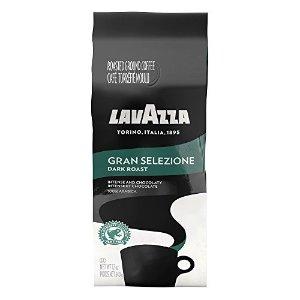 意式浓缩咖啡粉 12oz