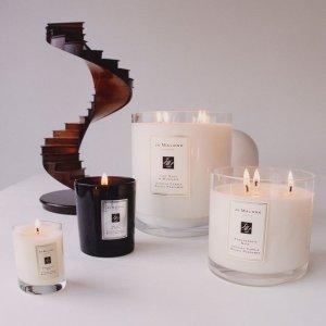 送牡丹身体乳15mlJo Malone 家用香氛蜡烛专场 女王节送礼好选择