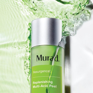 20% Off + Free ShippingMurad SkinCare Sitewide Sale