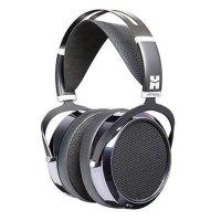 HiFiMan HE6se 全尺寸 平板振膜 HIFI 头戴式耳机