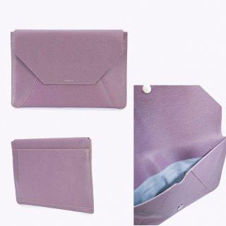 Senreve Envelope bag测评|多功能商务手包的N种猜想