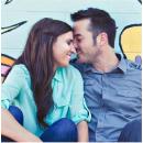 每月$16  有爱有家还有Taeharmony  美国婚恋交友网    3个月高级会员优享好价