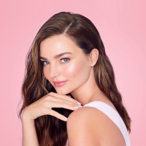 20% OffDealmoon Exclusive: KORA Organics Skincare Sitewide on Sale