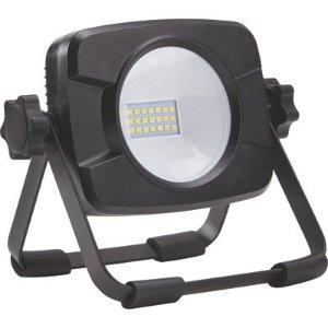 $12.99Ace 13 watts LED Portable Work Light