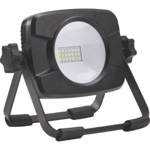 $12.99Ace 13 watts LED Portable Work Light