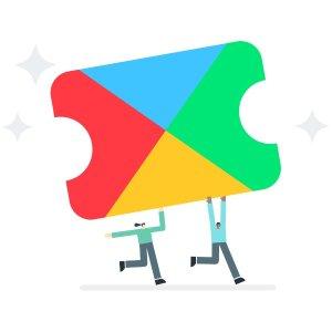 $1.99/Mo.Introducing Google Play Pass